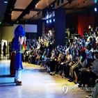 한국,중국인,중국,설명회,코로나19