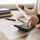 신고,기타소득,종소세,직장인,소득,수입,연말정산,강연료