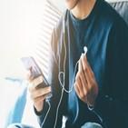 콘텐츠,오디오,넷플릭스,플랫폼,서비스,자체,기업,플로,세계,글로벌