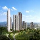 익산,단지,힐스테이트,브랜드,다양,현대건설,조성,사업,기대,마동근린공원