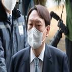 후보,총장,북한,대선,콩트