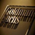 골드만삭스,올해,예상,기업,S&P