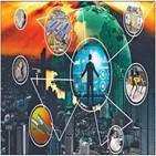 미국,반도체,투자,사업,배터리,파운드리,기업,국내,증설,전기차