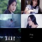 프로젝트,마마무,마마무가,걸그룹