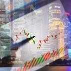 연금,펀드,수익률,투자,계좌,투자자,상품,자산