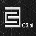 인공지능,기업,시장,상장,솔루션,글로벌,규모,공모가