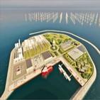 에너지,덴마크,재생에너지,프로젝트,개발도상국,생산,투자,전력,한국,세계