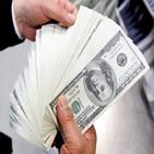 자사주,매입,현금,미국
