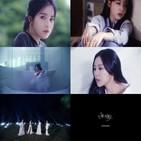 프로젝트,마마무가,마마무,걸그룹