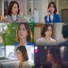 홍은희,광남,모습,이광남,광자매,오케이