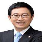 금융지주회사,그룹,내부통제기준,자회사