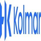 한국콜마,사업,글로벌,기술,콜마