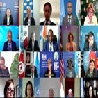 이스라엘,미국,안보리,유엔,팔레스타인,공개회의,사태,입장