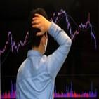 비트코인,암호화폐,거품,머스크,시장,테슬라,급락,투자자,기준,알트코인