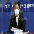 인재,의원,반도체산업,인력,한국