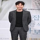 엘줄라이엔터테인먼트,김태훈,배우,최근