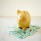 세대,플랫폼,서비스,금융,전용,지난해,대면,은행권