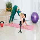 운동,코로나19,증가,체중,영상,이상,응답자,시청,감소,운동량