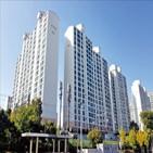 리모델링,주민,단지,아파트,동의율,한가람,이촌코오롱,추진