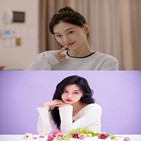 김도연,드라마,브랜드,광고,매력