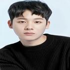 이정하,매력,사랑,드라마,작품,송강