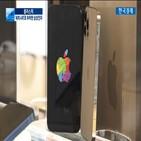 중국,애플,시장,스마트폰,삼성전자,아이폰