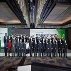 사업,지속가능,기업,한국,전략,추진