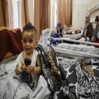 아이,이스라엘,폭격,전쟁