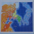 단둥,북중,중국,일본,한국