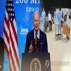 백신,미국,지원,해외,2천만,추가