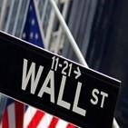 하락,기록,시장,기술주,미국,주택