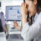 테마주,투자자,주식,회전율,작년,개인,관련,주식시장,수익,주가
