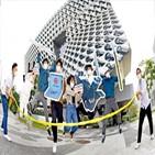 코오롱인더스트리,타이어코드,최초,소재,시장,플라스틱,영업이익,코오롱,아라미드,국내