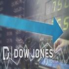 하락,기록,전장,미국,기술주,시장