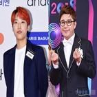 김태진,재재,KBS,방송,리포터,논란,대해