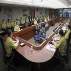 부실,회의,지휘관,급식,납품,업체,국방부,대한,전군,병사