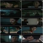 마우스,고무,최영신,배우,스토리,정바름,범죄,남긴,시청자,평균