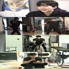 혼자,우리집,2PM,계획파