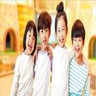 어린이,현대해상,보장,업계,가입,자녀,상품,설명,만기,판매