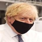 영국,지역,런던,북부,위해,보수당,집중
