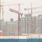 철근,현장,건설,수급,자재,가격,공사,중단,불안,공급