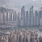 단지,상승,재건축,서울,0.10,아파트값,위주,상승률,오름폭