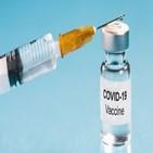 백신,접종,사례