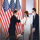 미국,한국,의원,대통령,의회,지지,펠로시