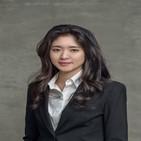 회장,아모레퍼시픽,홍정환
