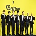 방탄소년단,버터,멤버,안무,그래미,역시,아미,세계,무대,대한
