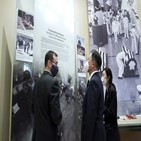 대통령,바이든,명예훈장,미국,수여,영웅