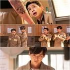 하윤철,이규진,윤종훈,봉태규,펜트하우스3,펜트하우스