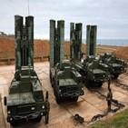 인도,공급,러시아,미사일