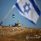 이스라엘,하마스,팔레스타인,휴전,가자지구,공격,주민,중재,휴전안,성지